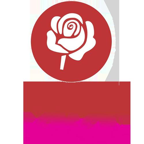 Подарунки на новий рік Чернівці